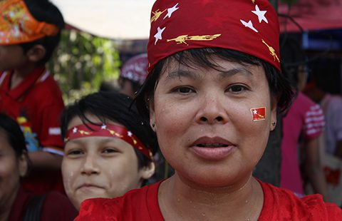 Photo: UN Women Asia & the Pacific on flickr https://www.flickr.com/photos/unwomenasiapacific/
