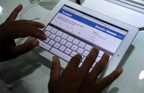 Cambodia-Facebook-480