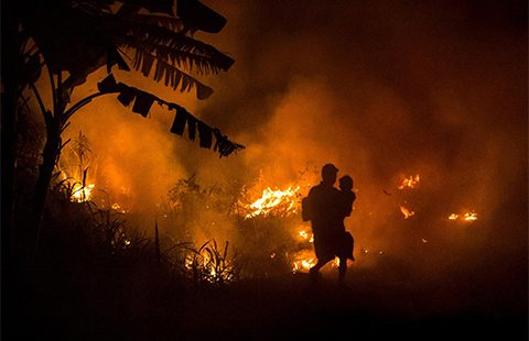 Indonesia-forest-fire-480