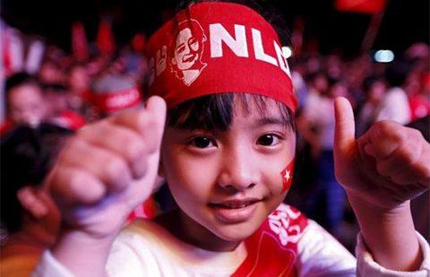 NLD-kid-480