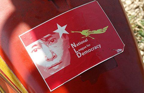 NLD-sticker-480
