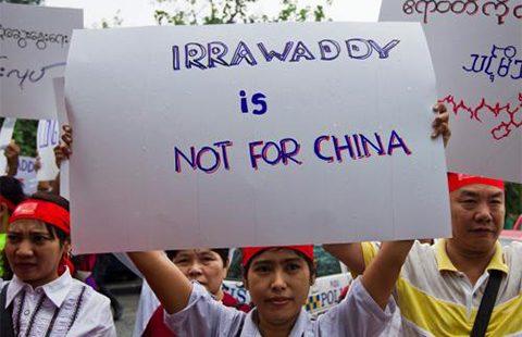 irrawaddy-china-protest-480