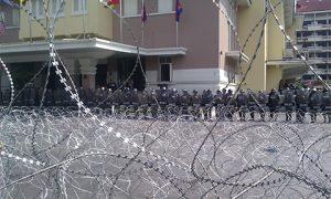 Bangkok-barricade-480
