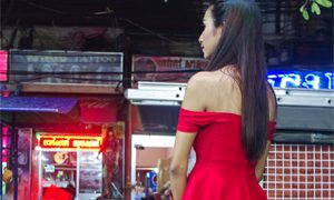 Cambodia-sex-worker-440