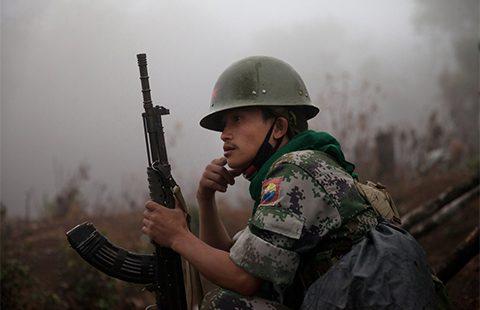 Kachin-480