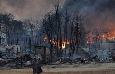 Myanmar-communal-violence-AP-480