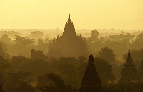 Myanmar-fog-480