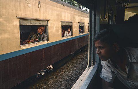 Myanmar-train-480