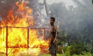 Rakhine-man-480