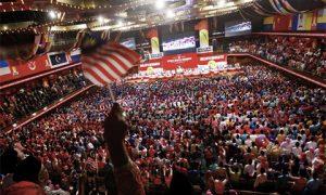 UMNO-assembly-480