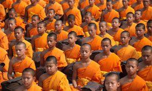 thailand-buddhists-480