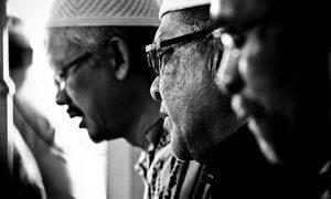 Islam-Malaysia-480