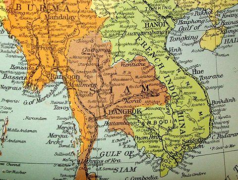 SEAsia-1950-480