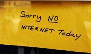 noInternet-480
