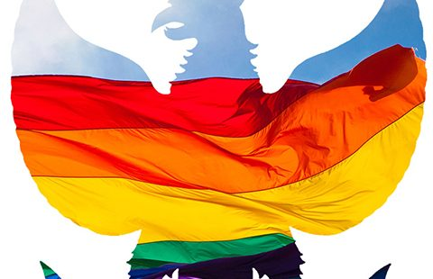 pancasila-rainbow-480