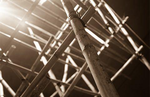 Bamboo-scaffold-480