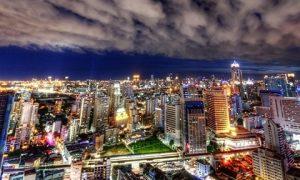 Bangkok-dark-clouds-480-2