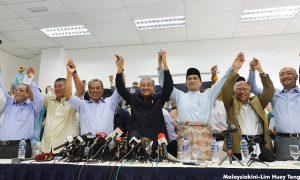 Photo by Lim Huey Teng/ Malaysiakini