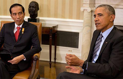 Jokowi+Obama-480