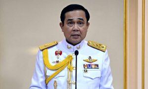 Prayuth_wikimedia