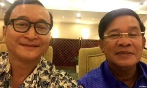 Sen+Rainsy