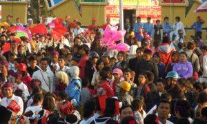 Kachin-1024x783