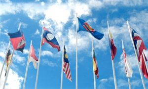ASEANFlags-1024