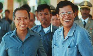 Cambodian-politics-1024