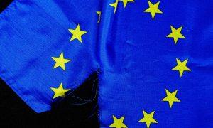 EUflag-Pixabay