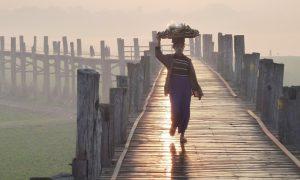 Myanmar-1024x576