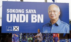 Najib-billboard-1024