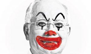 Najib-meme-1024