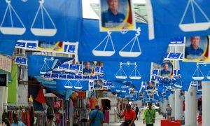 Sarawak-elections-BN-768x529