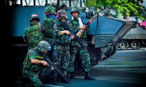 Thai-soldiers-768x511
