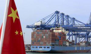 china-trade-1024