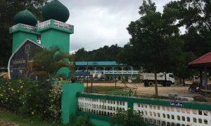 zachabuza-schoolmiddle