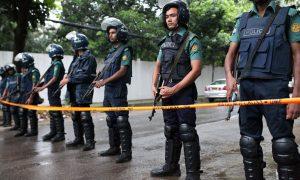 Dhaka-police-1200