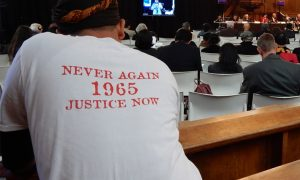 IPT1965-neveragain-1024