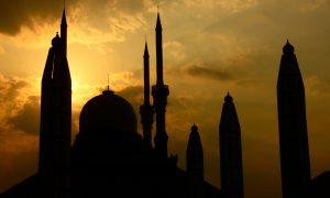 Indonesia-mosque-pixabay-1204