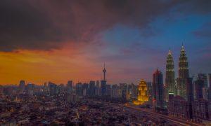 KualaLumpur-storm-1024