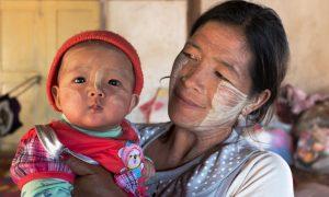 Myanmar-baby-1024