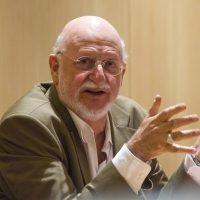 Clive Kessler