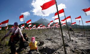 Indonesia-Independence-EPA