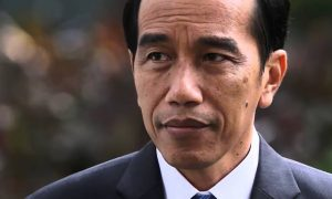 Jokowi-Youtube-1024-r
