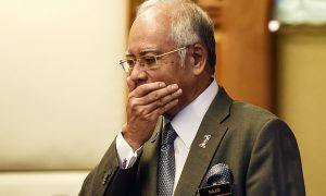 Najib-Razak_crisis