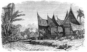 Sumatran_Village-Wikipedia