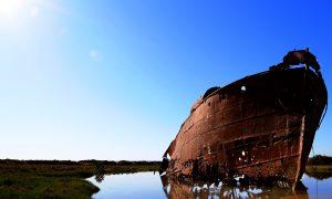 boat-1031464
