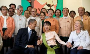 1280px-barack_obama_and_hillary_clinton_at_home_of_aung_san_suu_kyi