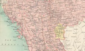 burma-wikimedia-1024