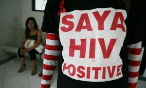 indonesia-hiv-positive-1024